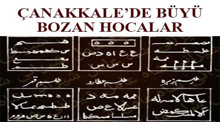 Çanakkale'de büyü bozan hocalar - Çanakkale'dederin hocalar - Çanakkale'dehocaya gidenler - Çanakkale'deki ünlü hocalar -Çanakkale'deki en iyi hocalar